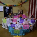 2015 Dia de los Muertos photo album thumbnail 47