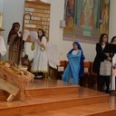 2015 Nativity Play photo album thumbnail 11