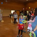 2016 Fall Festival photo album thumbnail 7